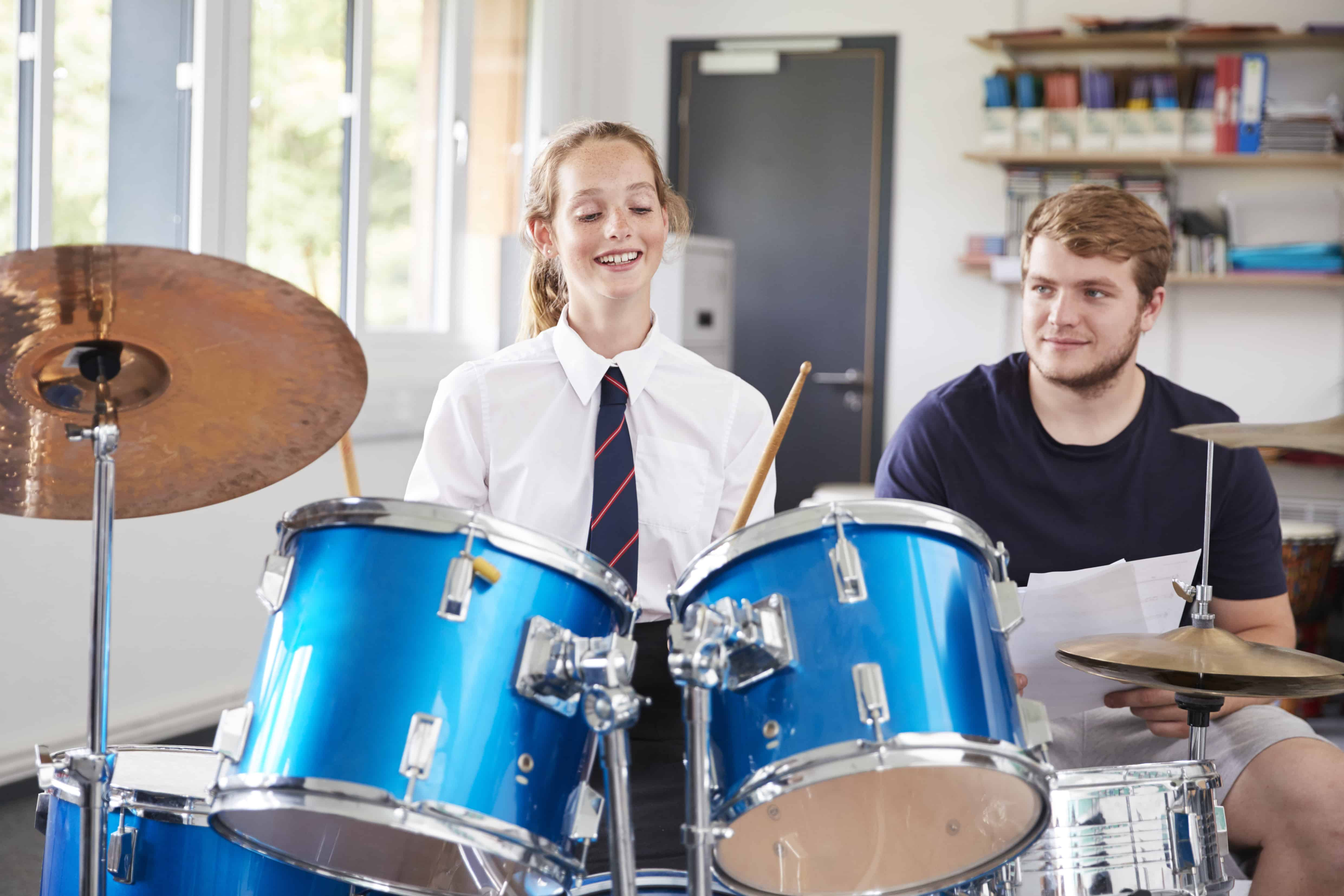 18 Homeschool Electives and Extracurricular Activities