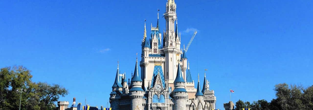 The Ultimate Guide to Homeschooling Disney