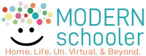Modern Schooler