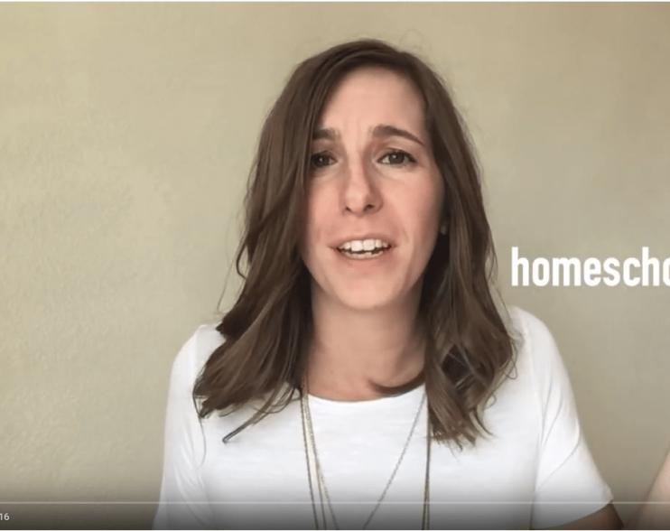 Homeschooling vs Public School — 5 Differences Explained