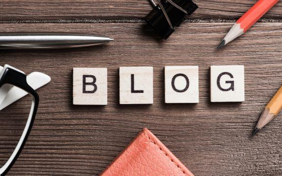 January 2019 Favorite Bloggers
