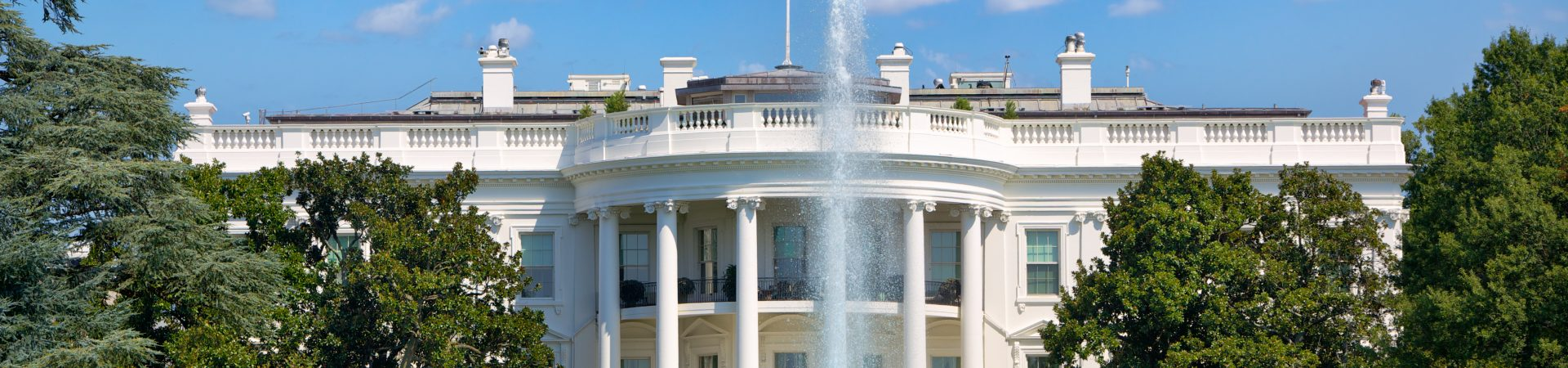 3 Reasons Why Washington D.C. Is the Ultimate Homeschool Field Trip